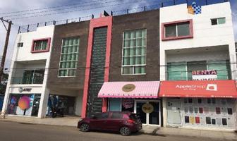 Foto de departamento en renta en avenida lázaro cárdenas n, victoria de durango centro, durango, durango, 0 No. 01