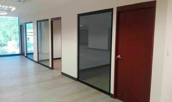 Foto de oficina en renta en avenida lázaro cárdenas , residencial san agustin 1 sector, san pedro garza garcía, nuevo león, 0 No. 01