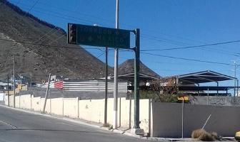 Foto de terreno comercial en renta en avenida lázaro cárdenas , roma, saltillo, coahuila de zaragoza, 3119977 No. 01