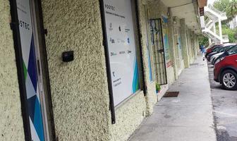 Foto de oficina en renta en avenida lázaro cárdenas , valle de las brisas, monterrey, nuevo león, 13693283 No. 01