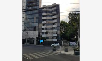 Foto de departamento en venta en avenida leones 101, las aguilas 1a sección, álvaro obregón, df / cdmx, 12573504 No. 01
