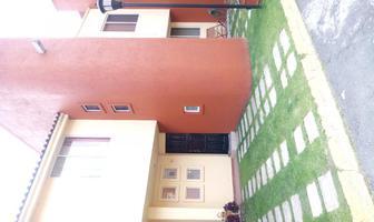 Foto de casa en renta en avenida lerma 1301, el dorado 2, san mateo atenco, méxico, 8871059 No. 01