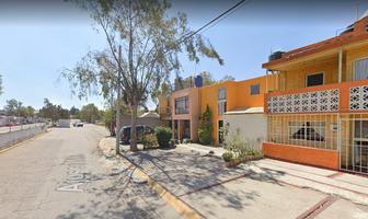 Foto de casa en venta en avenida lerma sur , bellavista, cuautitlán izcalli, méxico, 13391503 No. 01