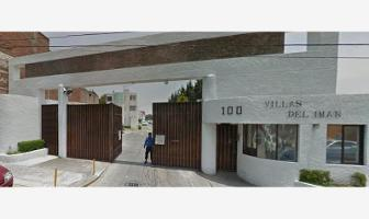 Foto de departamento en venta en avenida libertad 100, pedregal de carrasco, coyoacán, df / cdmx, 8388739 No. 01