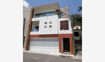 Foto de casa en venta en avenida libertad 77, el morro las colonias, boca del río, veracruz de ignacio de la llave, 0 No. 01