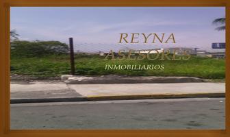 Foto de terreno habitacional en renta en avenida lincoln 100, mitras norte, monterrey, nuevo león, 8874761 No. 01