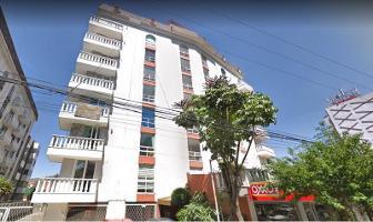 Foto de departamento en venta en avenida lindavista 269, lindavista sur, gustavo a. madero, df / cdmx, 12560913 No. 01