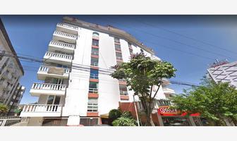 Foto de departamento en venta en avenida . lindavista 269, lindavista sur, gustavo a. madero, df / cdmx, 12738718 No. 01