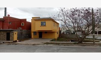 Foto de casa en venta en avenida loma blanca 410, loma blanca, reynosa, tamaulipas, 19128404 No. 01