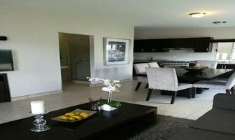 Foto de casa en venta en avenida loma blanca , cuesta blanca, tijuana, baja california, 0 No. 01