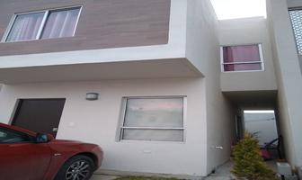 Foto de casa en venta en avenida loma blanca , cuesta blanca, tijuana, baja california, 20119672 No. 02