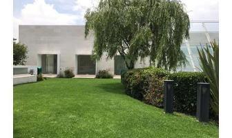 Foto de casa en venta en avenida loma de la palma , bosques de las lomas, cuajimalpa de morelos, df / cdmx, 0 No. 01
