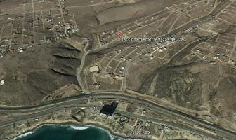 Foto de terreno habitacional en venta en terrazas del mar , terrazas del mar, playas de rosarito, baja california, 9459725 No. 01