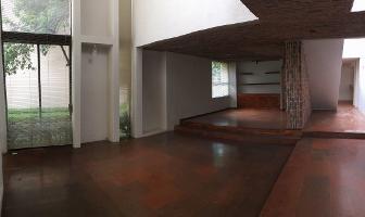 Foto de casa en venta en avenida loma de vista hermosa , lomas de vista hermosa, cuajimalpa de morelos, df / cdmx, 14293723 No. 01