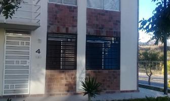 Foto de casa en venta en avenida loma del cardenal 208 , mirador de las culturas, aguascalientes, aguascalientes, 6231859 No. 02