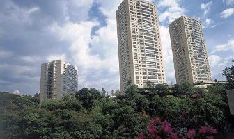 Foto de departamento en venta en avenida lomas anahuac , frondoso torres, huixquilucan, méxico, 8462166 No. 01