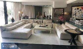 Foto de casa en venta en avenida lomas anahuac , lomas anáhuac, huixquilucan, méxico, 10449541 No. 01