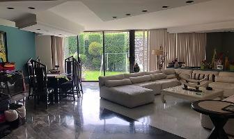 Foto de casa en venta en avenida lomas anahuac , lomas anáhuac, huixquilucan, méxico, 14198921 No. 01