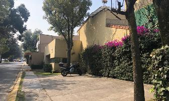 Foto de casa en venta en avenida lomas anahuac , lomas anáhuac, huixquilucan, méxico, 14211365 No. 01