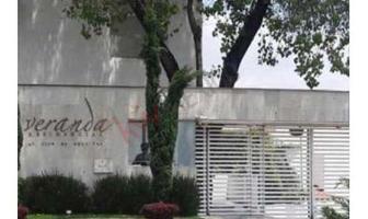 Foto de casa en renta en avenida lomas country 44, lomas country club, huixquilucan, méxico, 12656369 No. 01