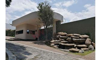 Foto de terreno habitacional en venta en avenida lomas de ahuatlan , real de tetela, cuernavaca, morelos, 9028050 No. 01