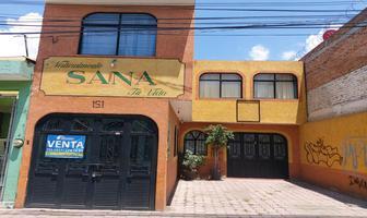 Foto de casa en venta en avenida lomas de san juan 151, lomas de san juan, san juan del río, querétaro, 0 No. 01