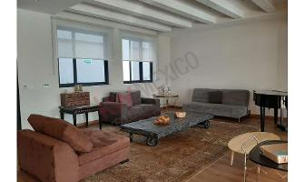 Foto de casa en venta en avenida lomas del encanto 145, lomas country club, huixquilucan, méxico, 13117439 No. 01