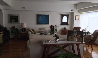 Foto de departamento en venta en avenida lomas del encanto , lomas country club, huixquilucan, méxico, 0 No. 01