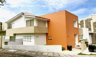 Foto de casa en venta en avenida lomas del río oriente , lomas del río, naucalpan de juárez, méxico, 14215802 No. 01