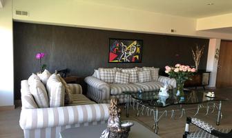 Foto de departamento en venta en avenida lomas encanto , lomas country club, huixquilucan, méxico, 12481403 No. 11