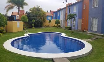 Foto de casa en venta en avenida lomas tzompantle , lomas de zompantle, cuernavaca, morelos, 0 No. 01