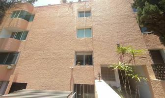 Foto de departamento en renta en avenida lomas verdes 5a seccion la concordia , jardines de satélite, naucalpan de juárez, méxico, 0 No. 01