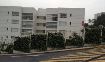 Foto de departamento en venta en avenida lomas verdes 815, lomas verdes 1a sección, naucalpan de juárez, méxico, 5116660 No. 01