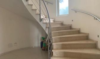 Foto de casa en venta en avenida los leones 15, ciudad bugambilia, zapopan, jalisco, 0 No. 02