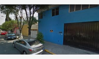 Foto de casa en venta en avenida los reyes 61, los reyes ixtacala 2da. sección, tlalnepantla de baz, méxico, 0 No. 01
