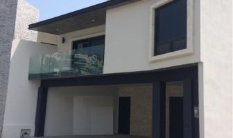 Foto de casa en venta en avenida los soles , vista real, san pedro garza garcía, nuevo león, 12857879 No. 01