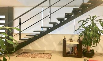 Foto de casa en venta en avenida lucepolis 1, milenio 3a. sección, querétaro, querétaro, 0 No. 01