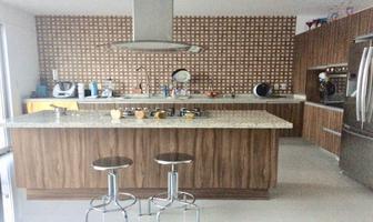 Foto de casa en venta en avenida lucepolis , milenio iii fase a, querétaro, querétaro, 0 No. 01