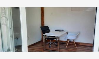 Foto de oficina en renta en avenida ludwig van beethoven 5570, la estancia, zapopan, jalisco, 0 No. 01