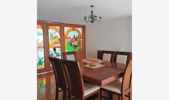 Foto de casa en venta en avenida luis cabrera 210, san jerónimo aculco, la magdalena contreras, distrito federal, 0 No. 02