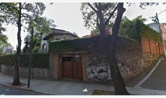 Foto de casa en venta en avenida luis cabrera 350, san jerónimo aculco, la magdalena contreras, df / cdmx, 0 No. 02