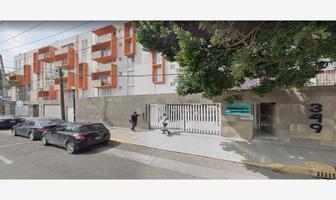 Foto de departamento en venta en avenida luis hidalgo monroy 349, san miguel, iztapalapa, df / cdmx, 0 No. 01