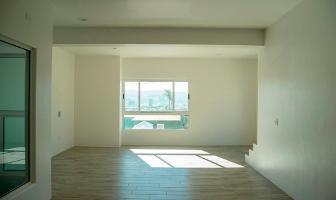 Foto de casa en venta en avenida luis moya 11620-3 , libertad, tijuana, baja california, 0 No. 01