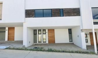 Foto de casa en venta en avenida madeiras 197, valle imperial, zapopan, jalisco, 0 No. 01