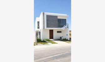 Foto de casa en venta en avenida madeiras 219, valle imperial, zapopan, jalisco, 0 No. 01
