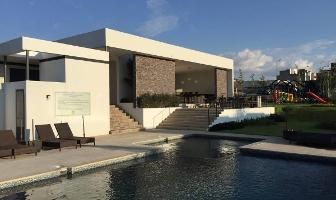 Foto de casa en venta en avenida madeiras , coto miraflores, zapopan, jalisco, 10745932 No. 01