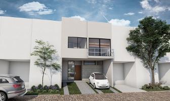 Foto de casa en venta en avenida madeiras, fraccionamiento madeiras i 197, valle imperial, zapopan, jalisco, 11098268 No. 01