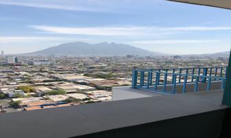 Foto de departamento en renta en avenida madero , centro, monterrey, nuevo león, 0 No. 01
