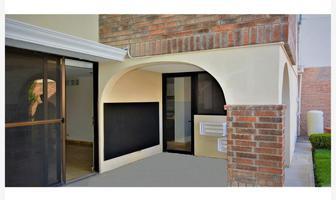 Foto de casa en venta en avenida madrid 1142, san isidro, torreón, coahuila de zaragoza, 0 No. 01