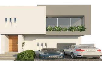 Foto de casa en venta en avenida magallanes 1130, villas de santa anita, tlajomulco de zúñiga, jalisco, 0 No. 01